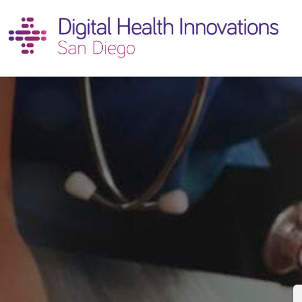 digitalhealthinnovationsd.com website image